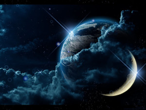 earth_and_moon_wallpaper_by_loulines-d2k1hf9
