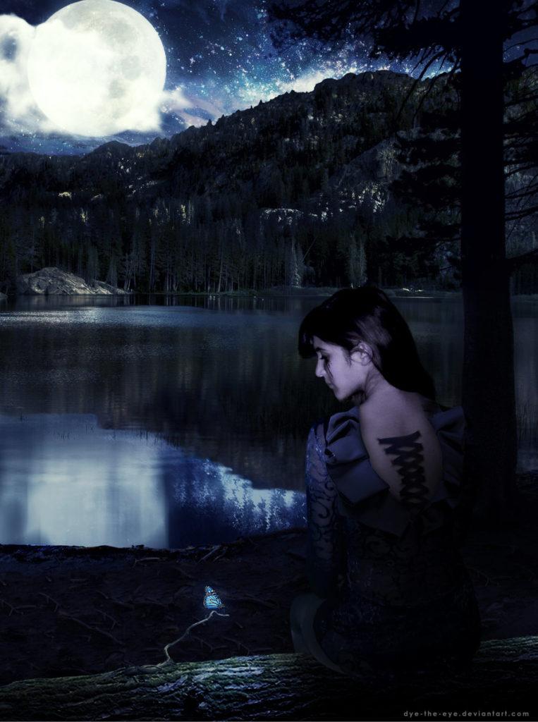mind_slices__melancholia_by_dye_the_eye-d5jqfne