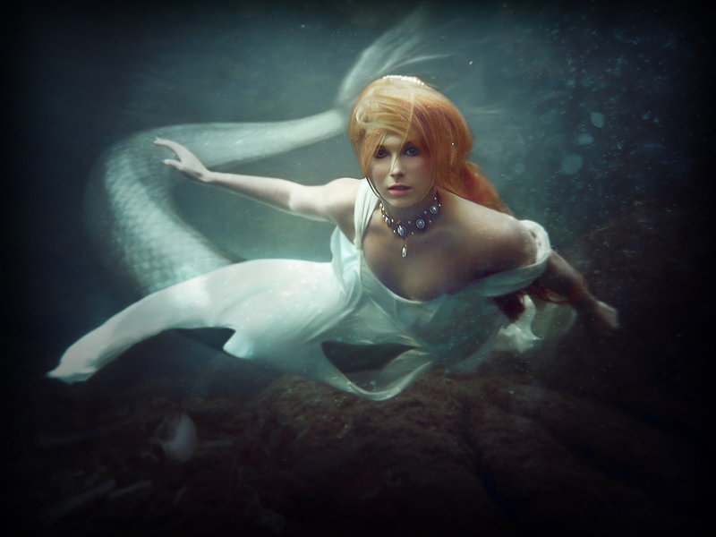 mermaid_by_kiorsa