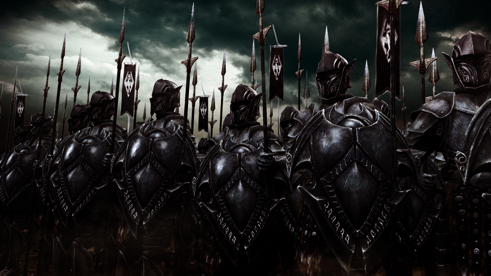 the_dragon_of_talos_by_lordhayabusa357
