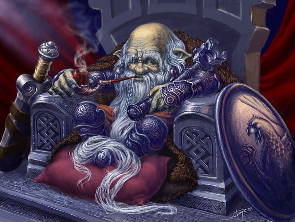 iron_dwarf_by_sumerky
