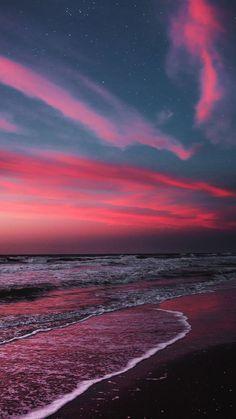 Olvidar. 4. Tristeza de mar…